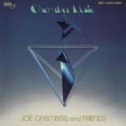 Joe Chambers - Chember Music