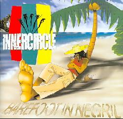 Inner Circle - Barefoot In Negril