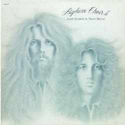 ASYLUM CHOIR - ASYLUM CHOIR 2