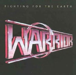 Warrior - Warrior