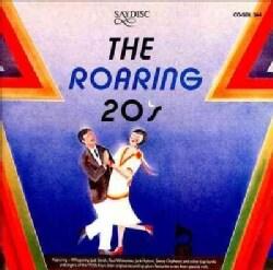 Various - Nostalgia: The Roaring Twenties