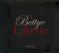 Bettye LaVette - Worthy
