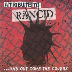 Various - A Tribute to Rancid