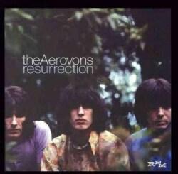 Aerovons - Resurrection