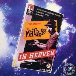 Meteors - In Heaven