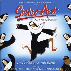 Original Cast - Sister Act