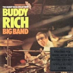 Buddy Rich - Buddy Rich Collection