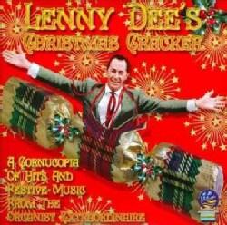 Lenny Dee - A Christmas Cracker