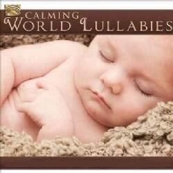 Iyasa - Calming World Lullabies