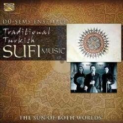 Du-Sems Ensemble - Traditional Turkish Sufi Music