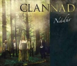 Clannad - Nadur