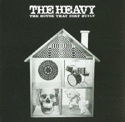Heavy - The House That Dirt Built