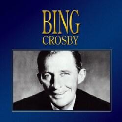 BING CROSBY - BING CROSBY
