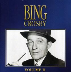 BING CROSBY - VOL. 2-BING CROSBY
