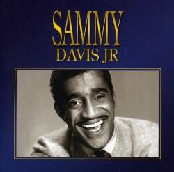 SAMMY DAVIS JR - SAMMY DAVIS JR