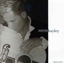 Aaron Bayley - Limited Edition