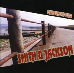 Smith & Jackson - Rivertown