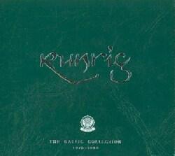 Runrig - Gaelic Collection