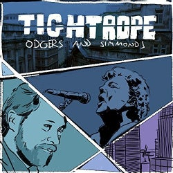Odgers & Simmonds - Tightrope