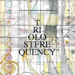 Trio Lost Frequency - Found Frequency