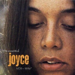 Joyce - Essential Joyce: 1970-1996