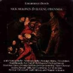 Various - Mozart: Operas