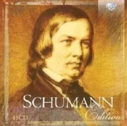 Various - Schumann Edition