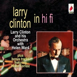 Larry Clinton - In Hi-Fi