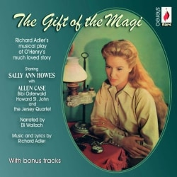 Various - Gift of The Maji