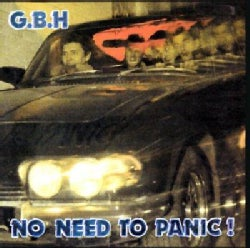 G.B.H. - Midnight Madness and Beyond