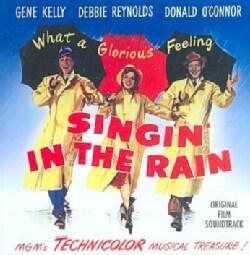 Various - Singin' In The Rain (OST)