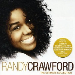 Randy Crawford - Ultimate Collection