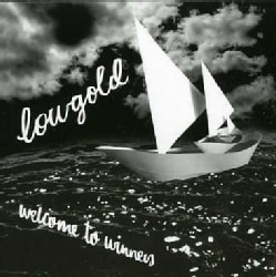 Lowgold - Welcome To Winners