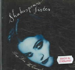Shakespear's Sister - Platinum Collection