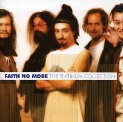 Faith No More - Platinum Collection