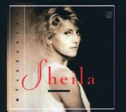 Sheila - Tendances