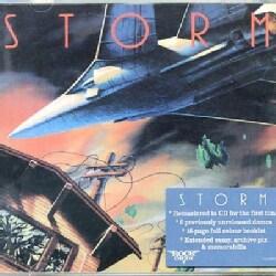 Storm - Storm II