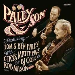 Ben Paley - Paley & Son