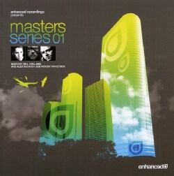 Various - Masters Series 01