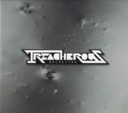 Treacherous Orchestra - Origins