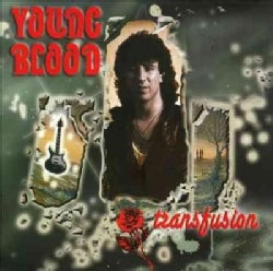 Young Blood - Transfusion