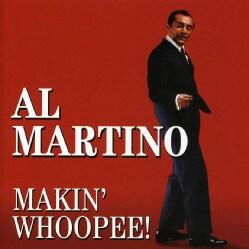 Al Martino - Makin' Whoopee!