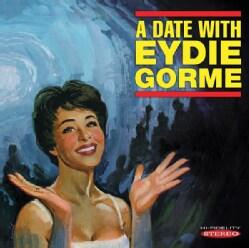 Eydie Gorme - A Date with Eydie Gorme