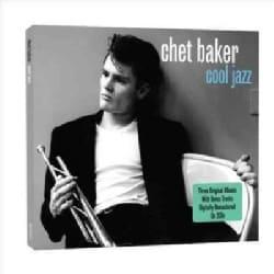 Chet Baker - Cool Jazz