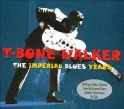 T-Bone Walker - Imperial Blues Years