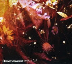 Various - Brownswood Electr*c 2