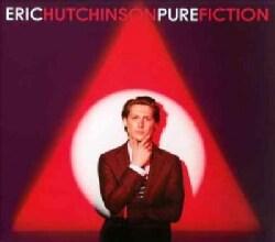 Eric Hutchinson - Pure Fiction