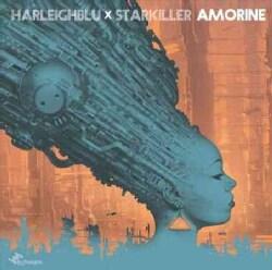 Starkiller - Amorine