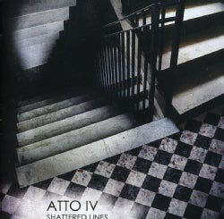 Atto IV - Shattered Lines