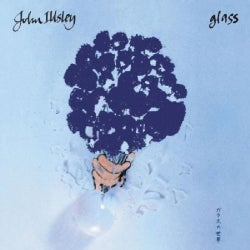 John Illsley - Glass